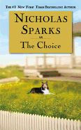 #1 New York Times bestseller Nicholas Sparks turns his unrivaled talents to a new tale about love found and lost, and the choices we hope we'll never have to make. Travis Parker has everything a man c