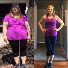 aiuto di perdita di peso gps