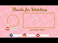 Youtube Banner Design, Youtube Banner Template, Youtube Design, Youtube Banners, First Youtube Video Ideas, Intro Youtube, Youtube Channel Art, Youtube Banner Backgrounds, Backgrounds Girly
