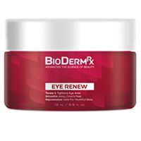 BioDerm RX Serum is an anti-aging face cream made with a combination of proven elements that will help reduce facial lines and wrinkles, as well as rebuilding pores and skin brightness and fullness.
