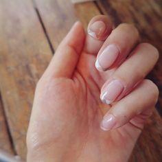 レディの身だしなみ♡田丸麻紀さんに学ぶ上品なおしゃれネイル - Locari(ロカリ) Nail Art, Nails, Beauty, Finger Nails, Ongles, Nail Arts, Beauty Illustration, Nail Art Designs, Nail