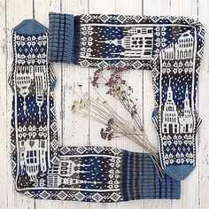 18011211_624908151042184_5364639960609587200_n_small2 Knitting Socks, Knitting Ideas, Ravelry, Knit Crochet, Projects To Try, Accessories, Crochet Ideas, Knits, Tricot
