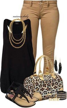 Super Ideas For Moda Femenina Outfits Ideas Bags Mode Outfits, Casual Outfits, Fashion Outfits, Womens Fashion, Fashion Trends, Dress Casual, Casual Chic, Outfits For Vegas, Fashion Ideas