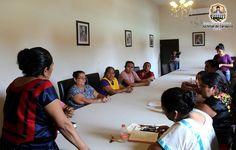 Comunicado del H. Ayuntamiento, Juchitán de Zaragoza, Oaxaca.