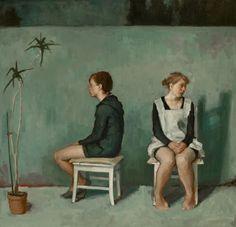 Ann Long Fine Art - Charleston, SC