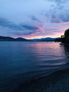 Vernon Bc, British Columbia, Sky, Celestial, Sunset, Outdoor, Heaven, Outdoors, Heavens