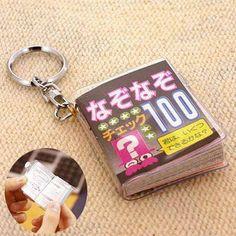 Japanese Toys, Vintage Japanese, Retro Toys, Vintage Toys, Showa Era, Childhood Days, Thing 1, All Things Cute, Time Capsule