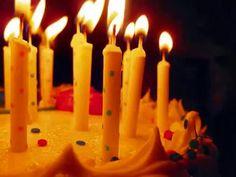 Happy Birthday Wishes Song, Happy 20th Birthday, Happy Birthday Celebration, Happy Birthday Video, Birthday Wishes And Images, Happy Birthday Greetings, Best Birthday Songs, Birthday Week, Cake Birthday