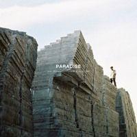 Paradise (ft. BADBADNOTGOOD & Sean Leon) by Daniel Caesar on SoundCloud Daniel Caesar, Mount Rushmore, Paradise, Artwork, Photography, Instagram, Amp, Music, Musica