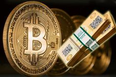 Tech world braces for big news as rumours about the identity of digital currency's shadowy creator reach fever pitch