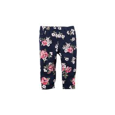 Leggings Jeggings ($7) ❤ liked on Polyvore featuring kids cloths, baby girl, girls and kids/babies