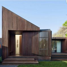 Straight lines anyone?! via @everisttimber  #ecofriendly #green #greenliving #architecture #sustainableliving #sustainablysourced #ecotimber #greenarchitecture #organic #nature #organicliving #natureisbeautiful  #environmentallyfriendly #beautiful #eco #amazing #jealous #sustainability #garden #tinyhome #tinyhouse #instagood #outdoors #interior #wild #picoftheday #design #interiordesign #landscape #view by sustainablehomesmelbourne