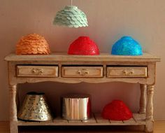http://pequeneces-maragverdugo.blogspot.com.es/p/diy-miniature-lamps.html