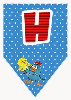 alfabeto-letras-galinha-pintadinha-bandeirinhas+(8).jpg (390×552)