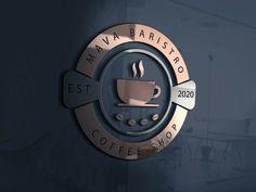 Steel Storage Rack, Rc Logo, Channel Logo, Futuristic Art, Professional Logo, Tamales, Logo Color, Sketch Design, Typography Logo