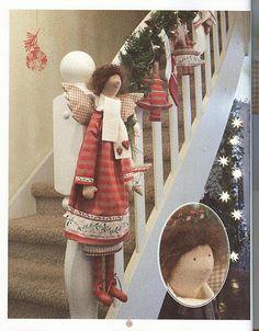 Идеи к Новому году - Наталия Коротких - Álbuns da web do Picasa