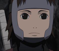 Yamato Naruto, Naruto Uzumaki, Kakashi Hatake, Anime Naruto, Art Naruto, Naruto Sasuke Sakura, Naruto Cute, Itachi, Naruto Mignon