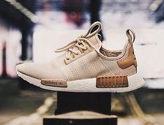 sports shoes 1042c b6870 Instagram post by Nice Kicks • Oct 14, 2016 at 1233am UTC. Adidas NmdMens  ...