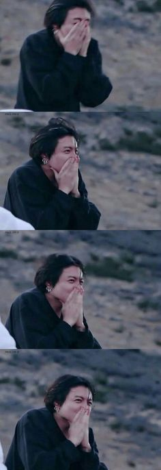 Foto Jungkook, Foto Bts, Jungkook Oppa, Bts Photo, Taehyung, Jung Kook, Bts Love, J Hope Smile, Bts Bon Voyage
