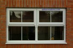 Looking for top upvc windows and doors manufacturers in bangalore. Spiker window is the best manufacturer of uPVC windows and doors to the construction industry and general public. The reason behind this is increased demand for uniquely designed and durable uPVC made doors and windows.These doors and windows are presented in customizable designs so that people can pick the perfect furnish and perfect fit for their home and office needs. http://spikerwindows.com/