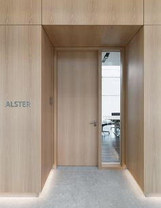 Gallery of Joachim Herz Foundation / Kitzmann Architekten - 20