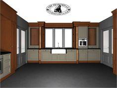 kitchens-sheffield-6