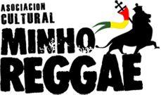 AC Minho Reggae