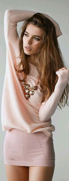 -soft & pretty PASTELS FOR SPRING 2015 #LL