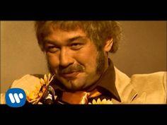 Divokej Bill - Čmelák (Official Video) Film, Music, Youtube, Tattoo, Movie, Musica, Musik, Film Stock, Cinema