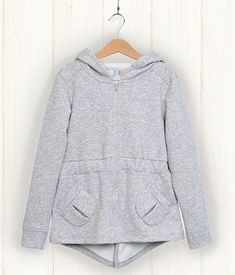 Новости Baby Outfits, Toddler Outfits, Kids Outfits, Toddler Dress, Baby Dress, Baby Girl Fashion, Kids Fashion, Girl Dress Patterns, Kids Coats