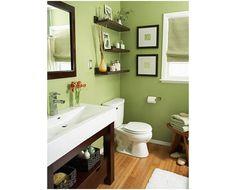 bathroom remodels - Google Search