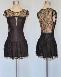 Lace, lace, and more (sheer) lace! www.facebook.com/shopmudra