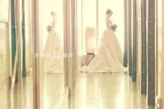 婚禮攝影 婚紗照 迎娶 訂婚 結婚 宴客 婚禮 東方麗緻