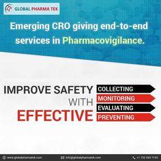 Global Pharma Tek (globalpharmatek) on Pinterest