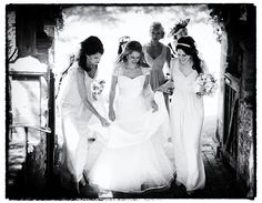 Wedding Photography by Douglas Fry Wedding Photographer