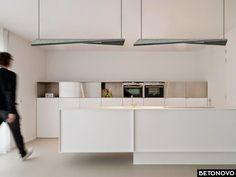 Design. Nowe trendy w architekturze wnętrz – luty 2015
