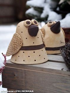 Kids Clay, Clay Ornaments, Pottery Ideas, Clay Ideas, Christmas Stuff, Clay Art, Zentangle, Concrete, Baby Shoes