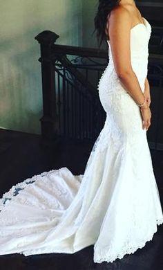 f68fe64b949 Allure Bridals Allure Bridals