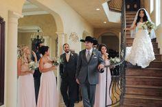 #Celebrations_Durango_ Wedding_ Planner #Colorado #farm  #winery #vintage #mountain #wedding #first_look