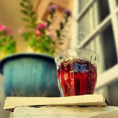 Don't just dream for a perfect body. Make it happen NOW! click the link in my bio and learn how a west african red tea can detox your body and burn your fat like never before 🔥 Detox Tips, Detox Recipes, Red Tea Benefits, Detox Cleanse For Weight Loss, Wow Photo, Tea Culture, Persian Culture, Best Detox, Weight Loss Tea