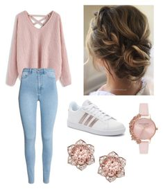 Jacob sartorius date jacob sartorius lime crime and crime geen titel 44 by delnazzz on polyvore featuring mode chicwish adidas sciox Choice Image