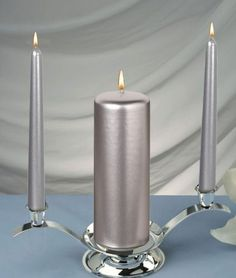 my unity candle