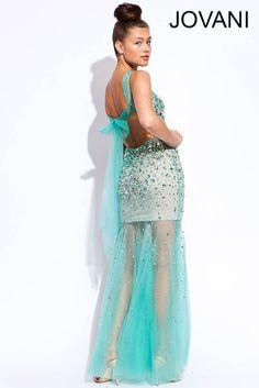 flair fashions - Jovani 78482, $550.00 (http://www.flairfashions.com/jovani-78482/)