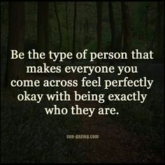 Words Quotes, Me Quotes, Motivational Quotes, Inspirational Quotes, Sayings, Mentor Quotes, Great Quotes, Quotes To Live By, Image Positive