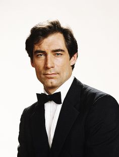 Timothy Dalton!!! he is my favorite actor in hollywood!!!