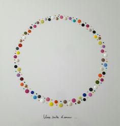 Kids Canvas Art, Plexiglass, Chip Art, Mandala Dots, Mandala Drawing, Aboriginal Art, Dot Painting, Diy Wall Art, Simple Art