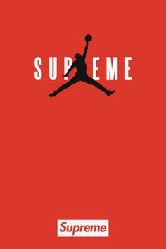 Supreme Wallpaper Collection For Free Download