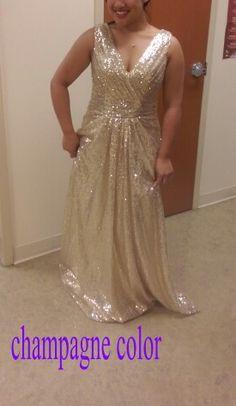Cutethickgirls Gold Plus Size Dresses 02 Plussizedresses