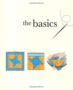 Love... Quilting: 18 Simple Step-by-step Projects to Sew: Amazon.co.uk: Marion Patterson, Sally Ablett, Sue Warren: Books
