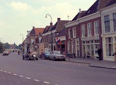 Snekerpoort 1975
